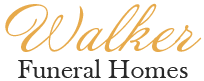 Walker Funeral Homes and Crematory